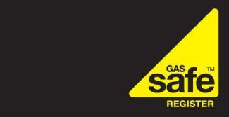 gas safe-2